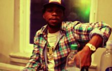 New Video: Currensy – 'Incarcerated Scarfaces'