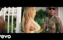 New Video: Kid Ink – 'Nasty' (Feat. Jeremih & Spice)