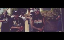 New Video: Tha Dogg Pound – 'Gangsta Boogie' (Feat. Wale)
