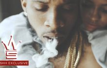 New Video: Tory Lanez – 'Other Side'