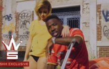 "Troy Ave ""Hot Boy"" (WSHH Exclusive – Official Music Video)"