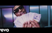New Video: Future – 'Poppin Tags'
